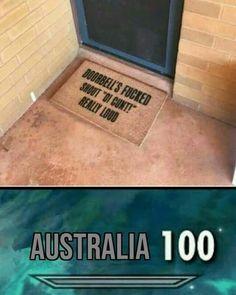 46 Of Todays Freshest Pics And Memes Funny Relatable Memes, Funny Texts, Funny Jokes, Hilarious, Funny Gifs, Australian Memes, Aussie Memes, Top Memes, Best Memes