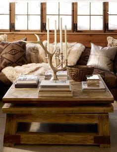 Ralph-Lauren-Home's-Alpine-Lodge-Collection-2b-460x600.jpg 460×600 pixels