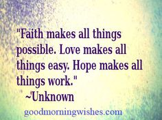 Simple Romantic Quotes | Simple Good Morning Quotes For Friends