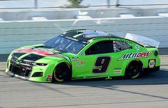 Nascar Race Cars, Sport Cars, Chase Elliott Car, Cole Custer, Jr Motorsports, Nascar Diecast, Motor Car, Motor Vehicle, Paint Schemes
