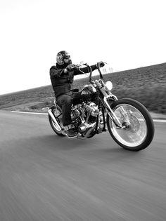adventures begin on the open road... | #motorcycle #motorbike