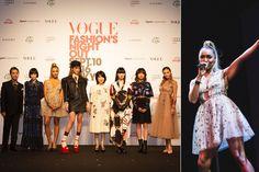 ファッションのパワーを再確認した8年目のFNO 2016をレポート