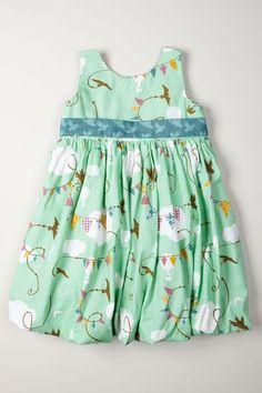 Hello Summer Bubble Dress on HauteLook