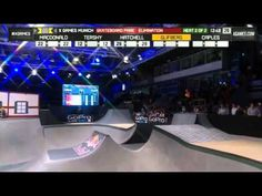 Men's Skateboard Park Eliminations X Games Munich 2013[HD] - http://software.onwired.biz/games/mens-skateboard-park-eliminations-x-games-munich-2013hd/