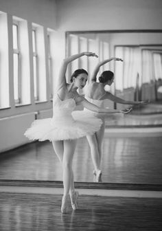 fot. Marek Wójciak  balet