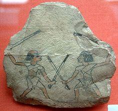 https://de.wikipedia.org/wiki/Zeichnung_(Kunst)