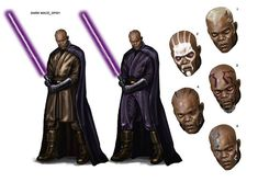 These alleged concept art hint at the vision Free Radical Design had for the game. Star Wars Rpg, Star Wars Jedi, Star Wars Humor, Star Wars Concept Art, Star Wars Fan Art, Star Wars Characters, Star Wars Episodes, Jedi Armor, Star Wars Design