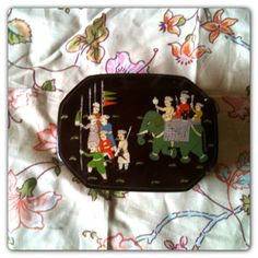 India+Treasure+Box+by+A4LAABOUTIQUE+on+Etsy,+$15.00