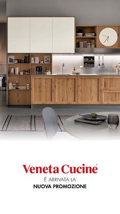 Promotion Free to choose the best Kitchen Room Design, Home Room Design, Kitchen Sets, Home Decor Kitchen, Kitchen Furniture, Kitchen Interior, New Kitchen, Flur Design, Küchen Design