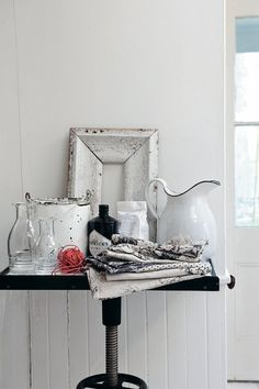 Julia roberts 39 house from sleeping with the enemy the for Roberts designs bathroom accessories