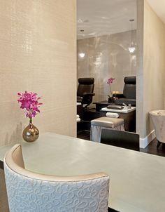 美国芝加哥华尔道夫酒店 Waldorf Astoria Chicago(2)_极致之宿