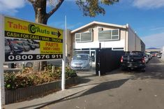 Taha Car Buyers – Cash for Cars Christchurch Scrap Car, Salvage Cars, Car Sit, Car Buyer, Fast Cars, Old Cars, Truck Parts, Old Things, Things To Sell