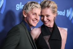 "Ellen DeGeneres is facing backlash from the vegan community after announcing plans to launch an ""ED by Ellen"" shoe line that includes real leather products."