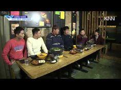 생방송투데이0115신상맛집100호점 - 청둥오리요리 '야한오리'