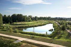Thalie-Park-by-Urbicus-01 « Landscape Architecture Works   Landezine