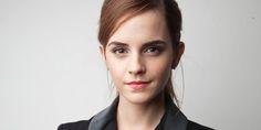 Filmes para assistir com Emma Watson! #filmes #dicas