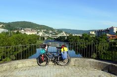 Murcia, Bicycle, Motorcycle, Vehicles, Pilgrim, Santo Domingo, Paths, Bike, Bicycle Kick