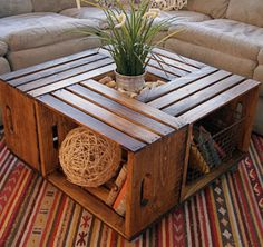 mesa-de-caixotes.jpg (590×555)
