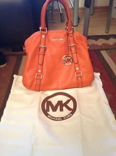 Michael Kors Tasche #Stuffle