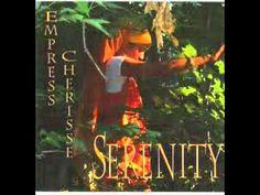 Empress Cherisse - Warrior Princess Reggae Music Videos, Warrior Princess, Music Artists, Serenity, Neon Signs, Painting, Musicians, Painting Art, Paintings