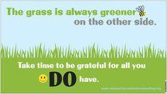 www.elementaryschoolcounseling.org