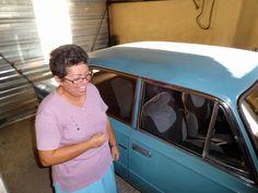 Cuba. Maggiore mobilità per la Chiesa cubana nell'Arcidiocesi di Santiago di Cuba