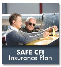 Learn more about Aircraft Insurance and how you can get covered by talking to the specialists at Aviation Insurance Resources today. Aviation Insurance, Aircraft, How To Plan, Learning, Aviation, Studying, Teaching, Planes, Airplane