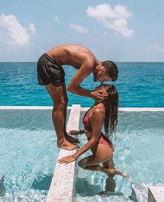 Honeymoon Pictures, Honeymoon Spots, Vacation Pictures, Beach Pictures, Couple Pictures, Travel Pictures, Maldives Honeymoon, Indian Wedding Couple Photography, Beach Photography