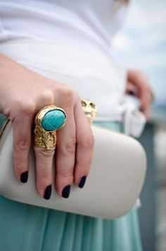love that ring