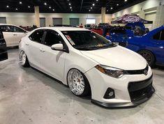 Corolla Xrs, Toyota Corolla, Tuner Cars, Jdm Cars, Corolla Altis, Honda Civic Si, Mitsubishi Lancer Evolution, Nissan Silvia, Honda S2000