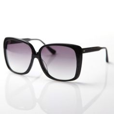 19 Best The Sunglasses Obsession. images   Oliver peoples, Eye ... c4871f0066