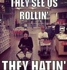 funny band memes - Google Search