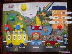 коробка для детских игрушек своими руками: 15 тыс изображений найдено в Яндекс.Картинках