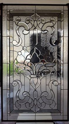 Stained Glass Church, Stained Glass Crafts, Faux Stained Glass, Stained Glass Designs, Stained Glass Panels, Stained Glass Patterns, Leaded Glass, Mosaic Glass, Glass Door Designs