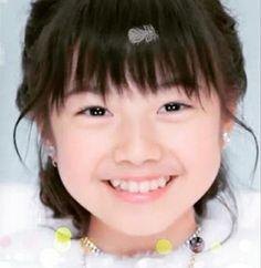 水野由結 YUIMETAL Yui Mizuno #BABYMETAL