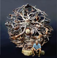 driftwood_sculptures_2