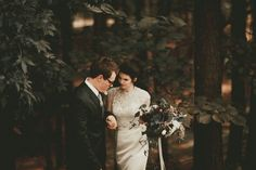 lynze & kyle — Lauren Apel Photo