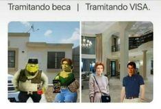 Cute Memes, Funny Memes, Jokes, Disney Pixar, Spanish Memes, Quality Memes, Random, Anime, Book Quotes