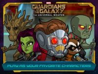 Good Free App of the Day: Guardians of the Galaxy-the Universal Weapon is FREE! Save $3   http://www.smartappsforkids.com/2014/11/good-free-app-of-the-day-guardians-of-the-galaxy-the-universal-weapon-is-free-save-3.html