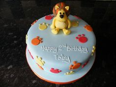 Raa  Sugar Crafted Cakes Based In Ripon North Yorkshire Covering cakepins.com