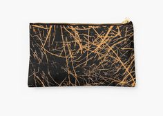 Straws, sticks, abstract pattern 2 • Also buy this artwork on bags, apparel, kids clothes, and more.