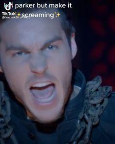 Chris Wood Vampire Diaries, Vampire Diaries The Originals, Vampire Dairies, Crushes, Type, Memes, Meme