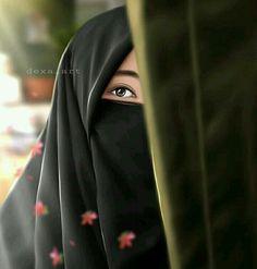 Anime Muslim, Muslim Hijab, Cartoon Girl Images, Girl Cartoon, Hijabi Girl, Girl Hijab, Beautiful Girl Image, Beautiful Hijab, Muslim Girls