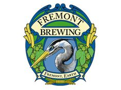 By Joe Veyera After a report last week in the Puget Sound Business Journal announced Fremont Brewing Company's plans to open a Ballard facility, the brewery has now released more details of i… Distillery, Brewery, Seattle Breweries, Beer Week, Beer Bar, Drink Beer, Brew Pub, Beer Garden