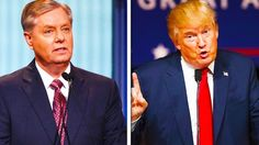 Trump Defends Confederacy More Than Southern Republican ... Can't get any clearer than this!