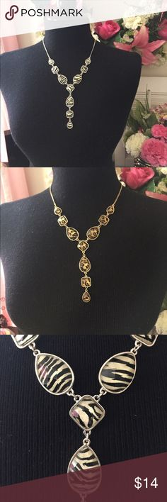 Beautiful necklaces White or yellow Jewelry Necklaces