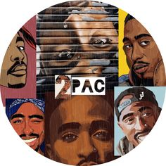 90s Hip Hop, Hip Hop And R&b, Tupac Wallpaper, Movie Posters, Movies, Art, Art Background, Films, Film Poster