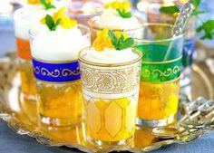 refrescantes bebidas, fotografía de jultchik7