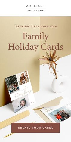 Give them the perfect mail day with premium holiday photo cards printed on recycled paper. Shop foil & digital cards, multi-photo cards, & more. Cozy Christmas, 12 Days Of Christmas, White Christmas, Christmas Holidays, Christmas Crafts, Holiday Photo Cards, Holiday Photos, Holiday Gifts, Mark Kostabi
