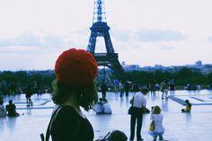 by stefany alves #paris